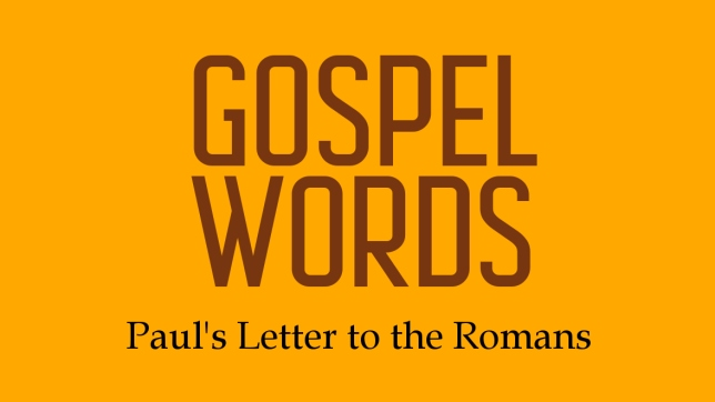 Gospel Words7bl