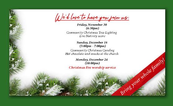 Christmas card 2018 for website8